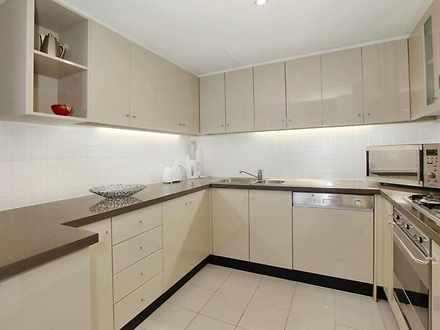 Apartment - 2903/77-81 Berr...