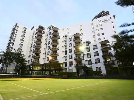 Apartment - 710/32 Surf Par...