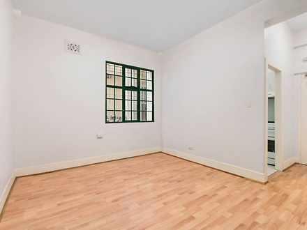 Apartment - 6/14 Royston St...