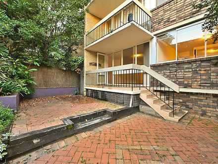 Apartment - 3/40 Cromwell S...