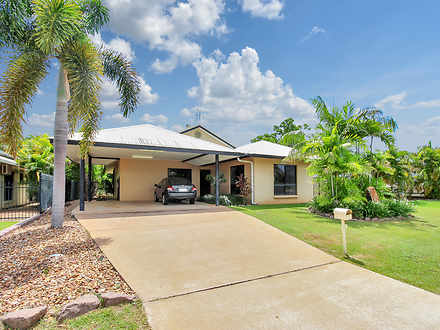 House - 14 Odegaard Drive, ...