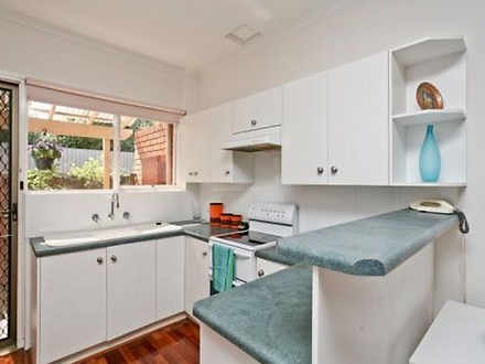 Unit - 1/14 Harvey Street, ...