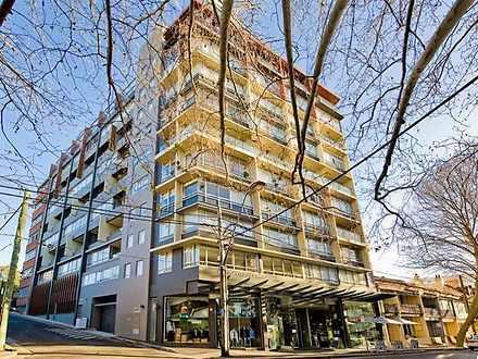 Apartment - 505/47 Cooper S...