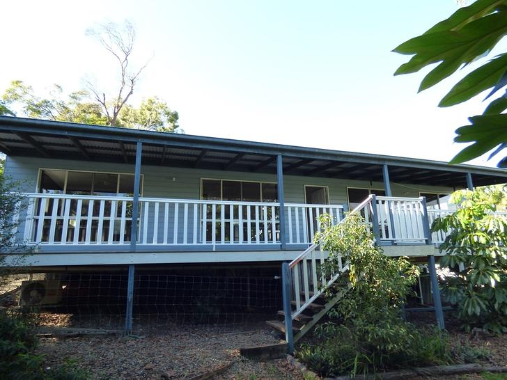 34 Lake Macdonald Drive, Cooroy 4563, QLD House Photo