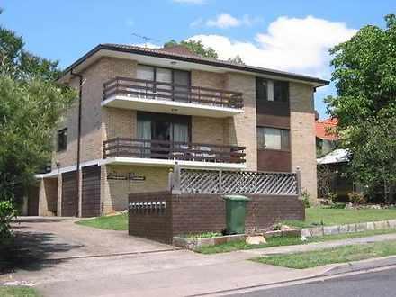 Apartment - 1/68-70 Prospec...