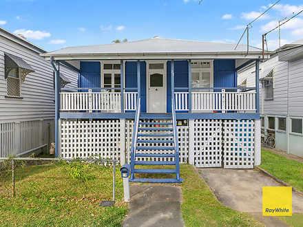 House - 27 Geelong Street, ...