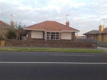 House - 531 Thompson Road, ...