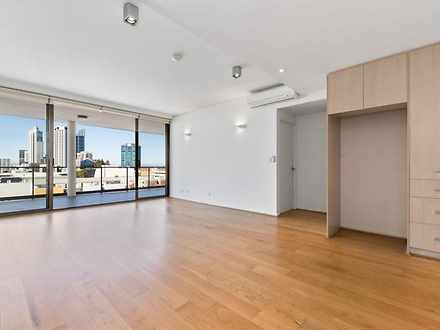 Apartment - 97/1178 Hay Str...