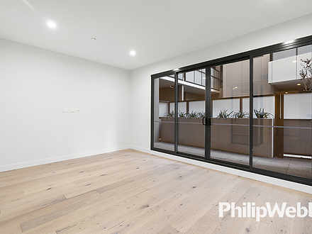 G19/210 Reynolds Road, Doncaster East 3109, VIC Apartment Photo