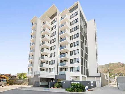 Apartment - 19/5 Kingsway P...