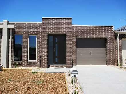 House - 23B Fetlock Drive, ...