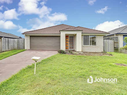 10 Windermere Street, Raceview 4305, QLD House Photo