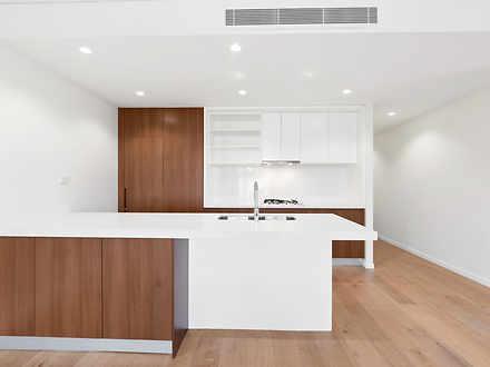 Apartment - 27 Thornleigh S...