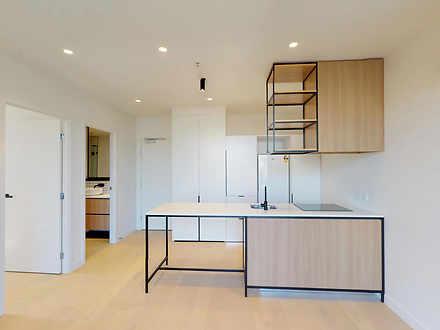Apartment - 116/44 Gillies ...