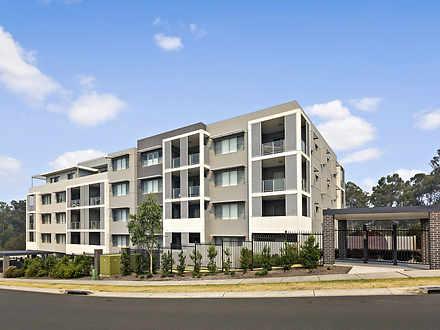 Apartment - 69/40 Applegum ...