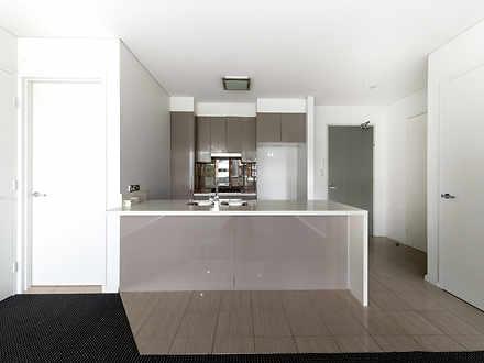 Apartment - 101/1 Ferntree ...