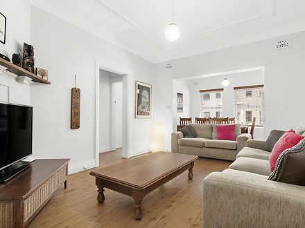 Apartment - 2/10 Eustace St...