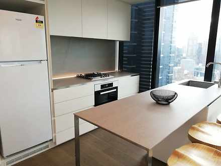 Apartment - 4607/70 Southba...