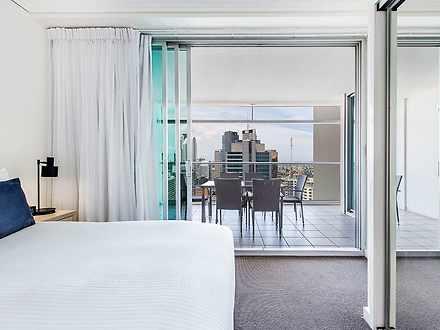 Apartment - 3005BC/151 Geor...