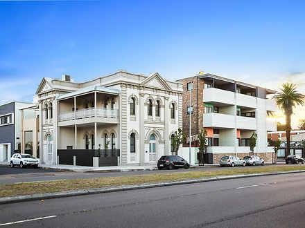 Apartment - LEVEL 1/102/119...
