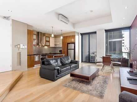 Apartment - 42/255 Adelaide...
