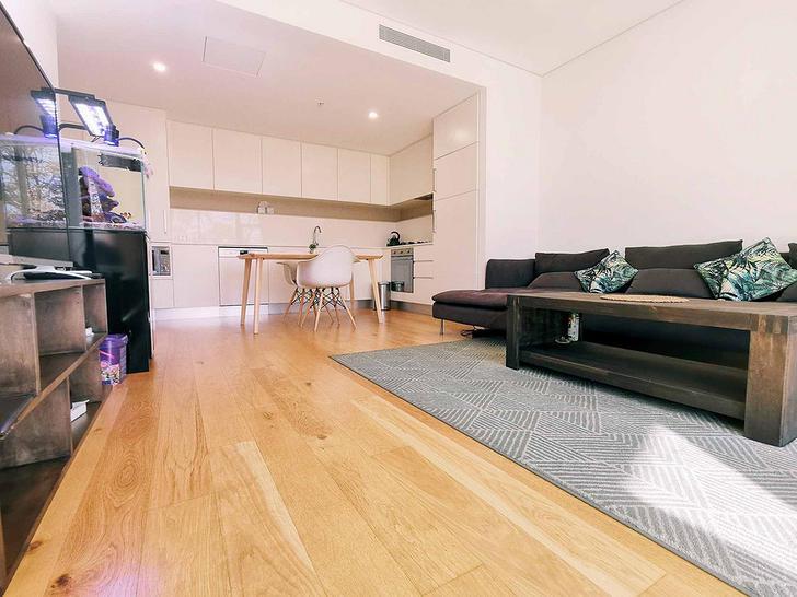 Apartment - 109/9 Mooltan A...