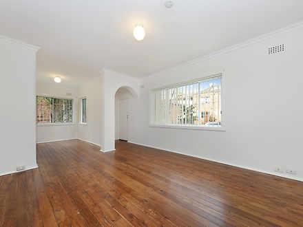 Apartment - 1/6 Ormond Gard...