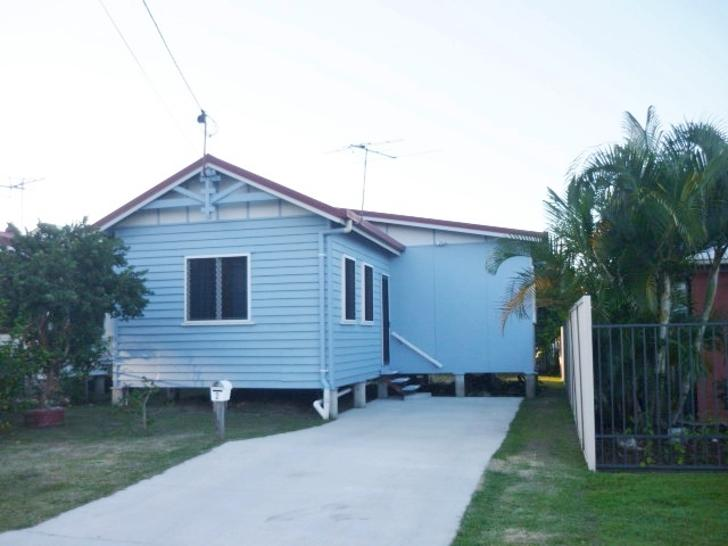 House - 2 Jeffrey Street, R...