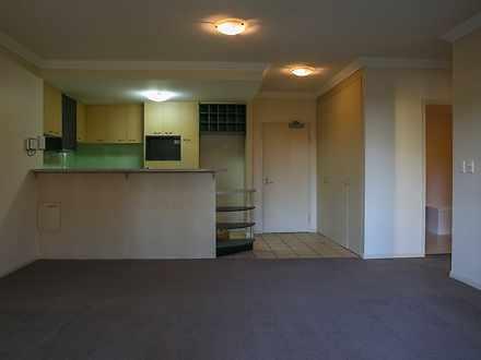 Apartment - 9 30 Mollison S...