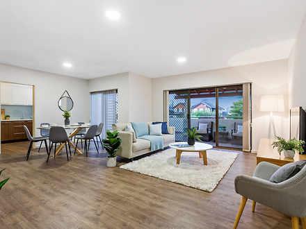 Apartment - 15/15 Swan Stre...