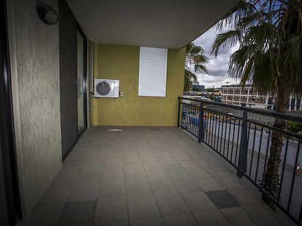 A495391dbaeb85bb018f28f9 6468 1.balcony 1591337917 thumbnail