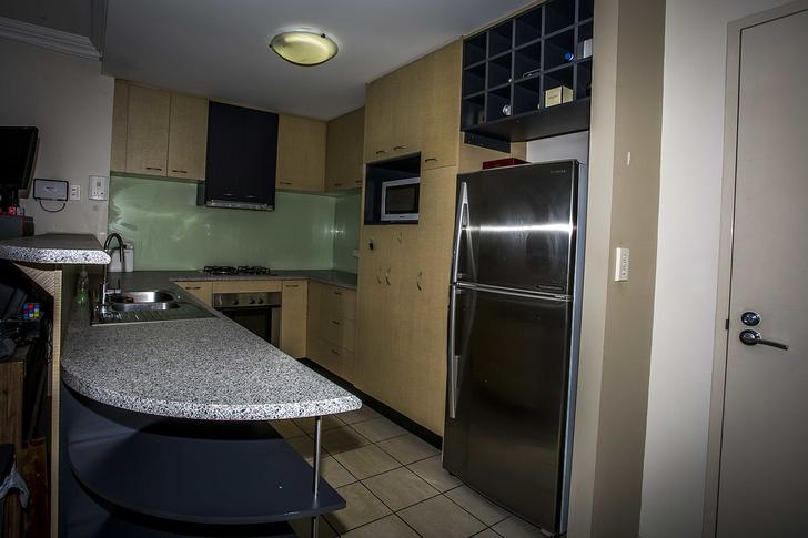 B2e66d649d1a739f7d415cf7 15321 4.kitchenonlyno2 1591337919 primary