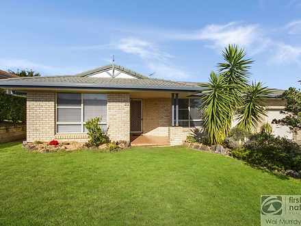 House - 22 Westview Drive, ...