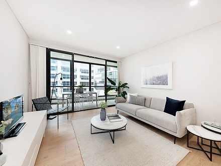 Apartment - 301/567-573 Pac...