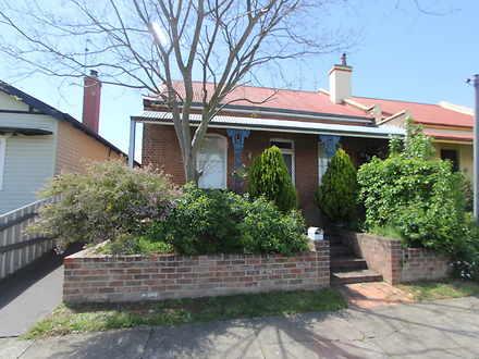 House - 41 George Street, G...