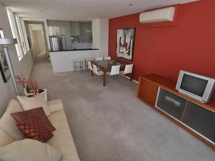 Apartment - 404/3 Como Cres...