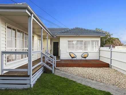 House - 45 Flinders Street,...