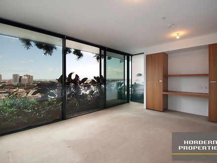 Apartment - 14041/2 Chippen...