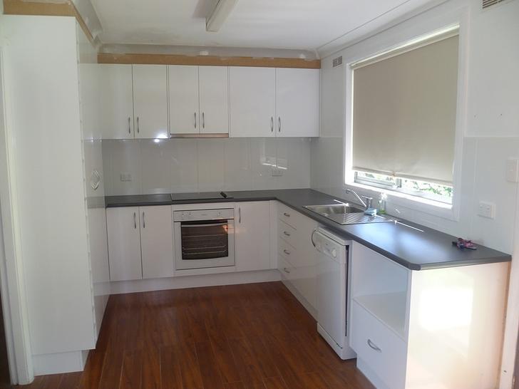 12 Humphries Street, Muswellbrook 2333, NSW House Photo