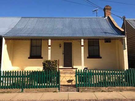 Terrace - 10 Australia Stre...