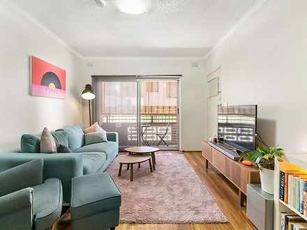 Apartment - 5/18 Minter Str...