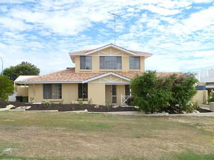 House - 34 Parakeet Way, Co...