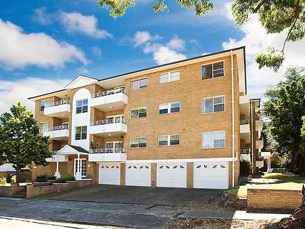 Unit - 15/159 Woniora Road,...