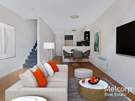 Apartment - 513/87 Franklin...