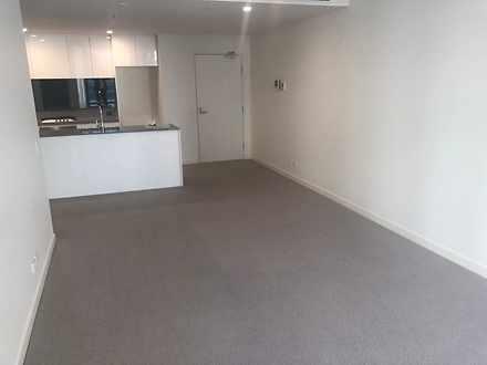 Apartment - 811/150 Pacific...