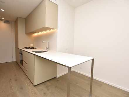 Apartment - 2214/70 Southba...
