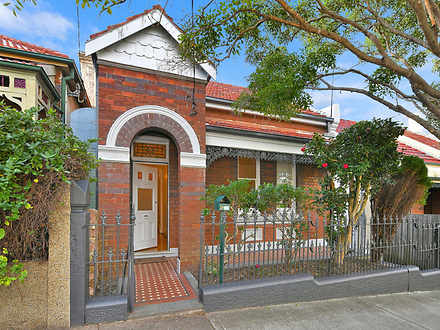 House - 34 Corunna Road, St...