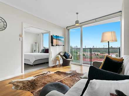 Apartment - 73/56-62 Anzac ...