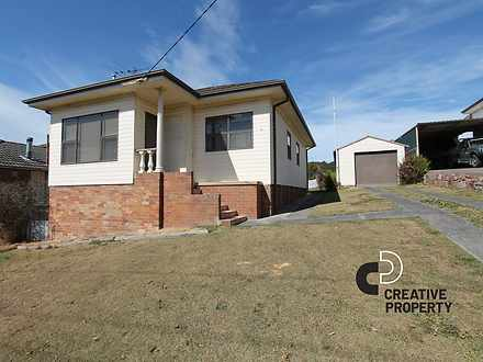 5 Corindi Street, Wallsend 2287, NSW House Photo