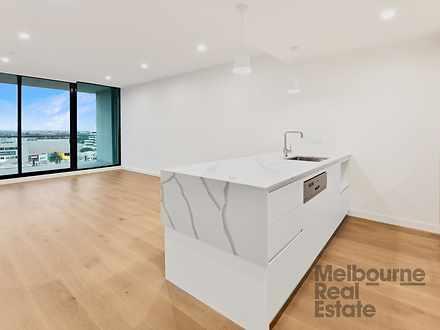 Apartment - 702/1060 Danden...